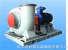 XYTL脱硫泵