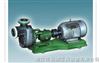 FZB-L型氟塑料合金自吸泵