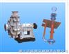 GLZ、GLYZ(ZM)系列渣浆泵