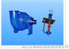 DT(TL)型脱硫泵