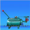 SB03手搖油泵,帶調節器手搖油泵,液壓油泵,SB03-175型