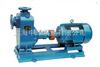 80ZX40-22自吸泵|80ZX35-13清水自吸泵|80ZX43-17不锈钢自吸泵价格