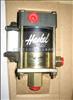 HASKEL气动泵,M-36气动增压泵