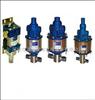 SC气动增压泵