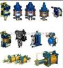 SC气动增压泵,SC10-5000W020,D5000B35