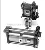 气动增压泵、气动液压泵