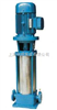25GDL4-11×9立式多级离心泵|25GDL4-11×8多级管道离心泵价格