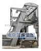 GSGS型钢丝绳牵引式格栅除污机