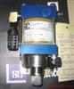 L335气动泵,SC气动液体增压泵