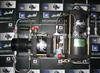 AAD-2/AAD-5空气增压泵