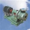 齐全YPBC型磁力泵