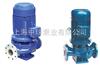 ISG65-200管道泵|IRG65-200立式单级热水泵|YG65-200防爆离心泵价格