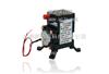 微型抽气泵,抽打两用泵-FML系列