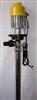 SB电动抽油泵|油桶抽油泵|电动油桶泵