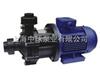 20CQ-12F磁力驱动泵价格 14CQ-5F工程塑料磁力泵