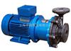32CQF-15工程塑料磁力泵 25CQF-15塑料磁力驱动泵价格