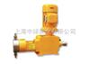 JYZJYZ液压隔膜式计量泵|上海隔膜式计量泵价格