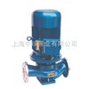 IHG不锈钢管道泵|IHG立式不锈钢离心泵