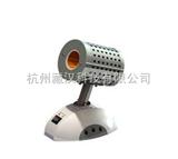 ZH-3000C电热高温接种环消毒器