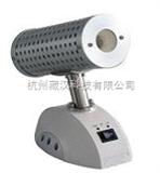 ZH-3000A接种高温消毒器