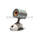 湖南ZH-3000C接种高温消毒器